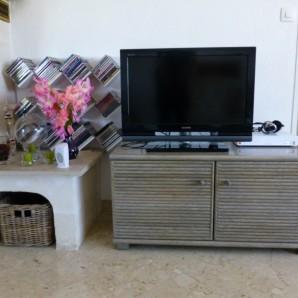 meuble d 39 appoint maison lehodey. Black Bedroom Furniture Sets. Home Design Ideas