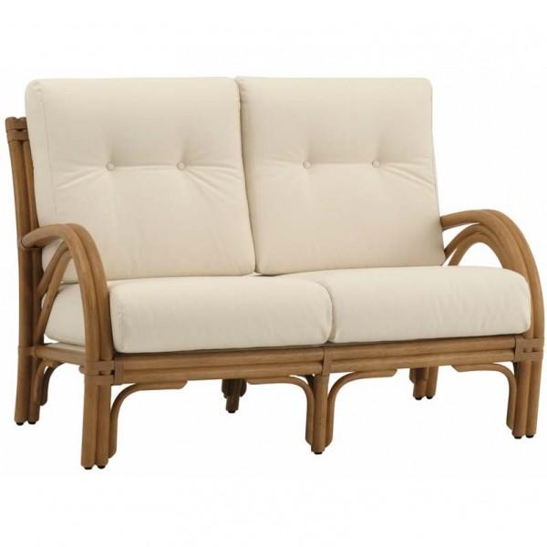 fauteuil en rotin le bon coin maison design bahbe