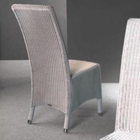 Chaise loom STRAVINSKY