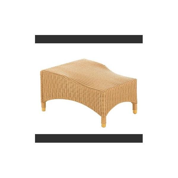 repose pieds loom nielsen maison lehodey. Black Bedroom Furniture Sets. Home Design Ideas
