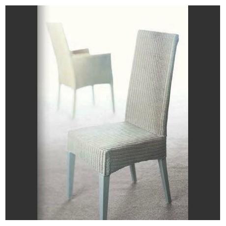 Chaise loom BENOIT