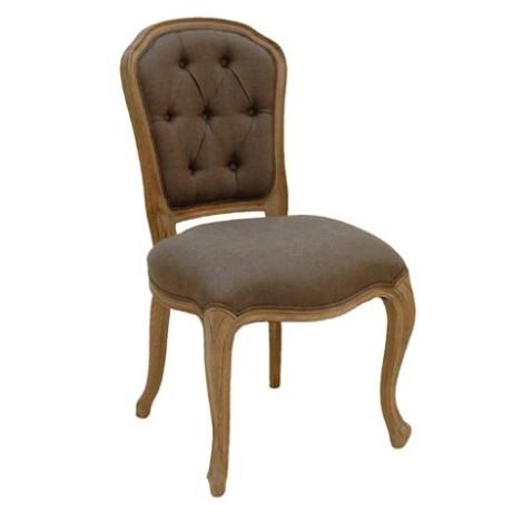 Chaise DELPHINE