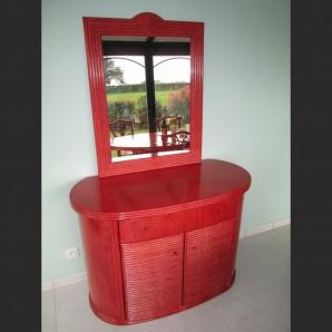 meubles d 39 appoint maison lehodey. Black Bedroom Furniture Sets. Home Design Ideas