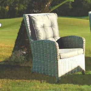 salon pour v randa terrasse ou autre ext rieur maison lehodey. Black Bedroom Furniture Sets. Home Design Ideas