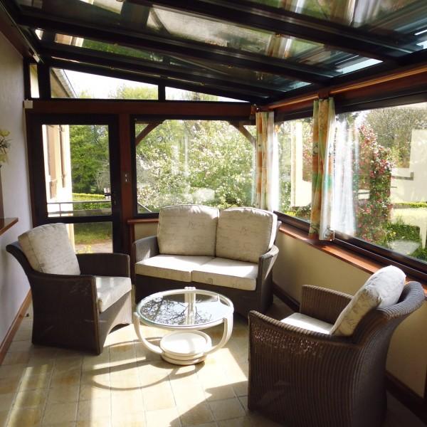 canap loom bellini 2 places maison lehodey. Black Bedroom Furniture Sets. Home Design Ideas