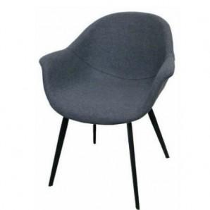 Chaise en rotin loom rotin tress ou abaca maison lehodey for Chaise rotin tresse gris