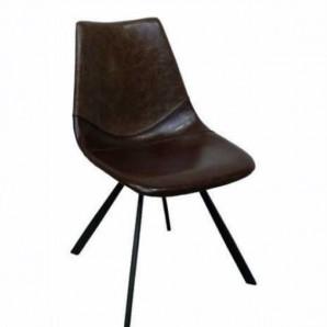 chaise en rotin loom rotin tress ou abaca maison lehodey. Black Bedroom Furniture Sets. Home Design Ideas