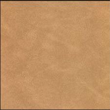 MIELO 65 % Cuir 25%  polyester 10 % Coton