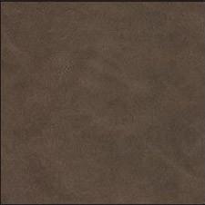 DARK MOKA 65 % Cuir 25%  polyester 10 % Coton