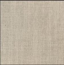 SEASHELL 95% Polyester 5% Lin