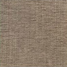 TAUPE A 100% Polyester