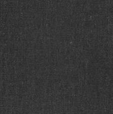 EVITA 55% Polyester 45% Lin