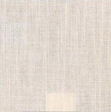 VALERIE 55% Polyester 45% Lin