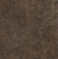 TAUPE B 100 % polyester