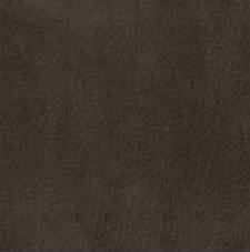 RHINOCEROS 100 %  polyester