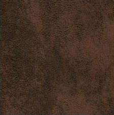 PILOTE LEATHER 100% polyester